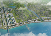 Palm Village và Hawaii Seaside – hai mảnh ghép của FLC Tropical City Ha Long