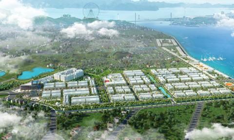"""Hệ sinh thái đa lĩnh vực: """"Át chủ bài"""" mới của doanh nghiệp bất động sản"""