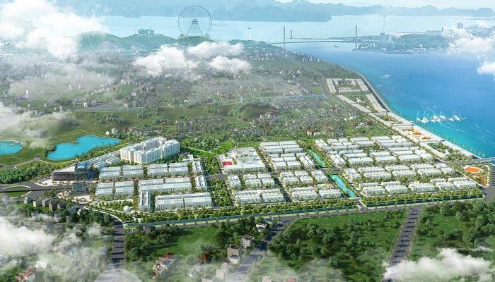 FLCHomes phát triển một hệ sinh thái bất động sản toàn diện trên nhiều lĩnh vực cốt lõi nhằm tối ưu năng lực kinh doanh và gia tăng giá trị cho khách hàng