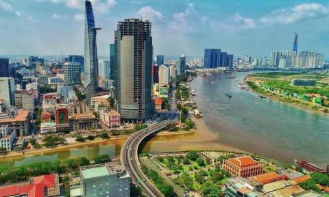 TPHCM muốn điều chỉnh quy hoạch nhiều khu đô thị vệ tinh