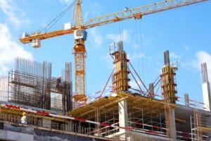Bãi bỏ hàng loạt quy định xử phạt lĩnh vực xây dựng từ đầu tháng 4
