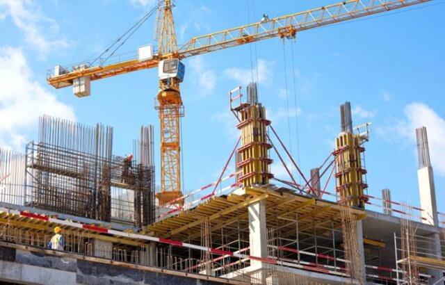 Hàng loạt quy định xử phạt hành chính lĩnh vực xây dựng sẽ được bãi bỏ
