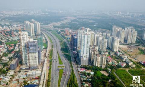 5 xu hướng của thị trường bất động sản năm 2020