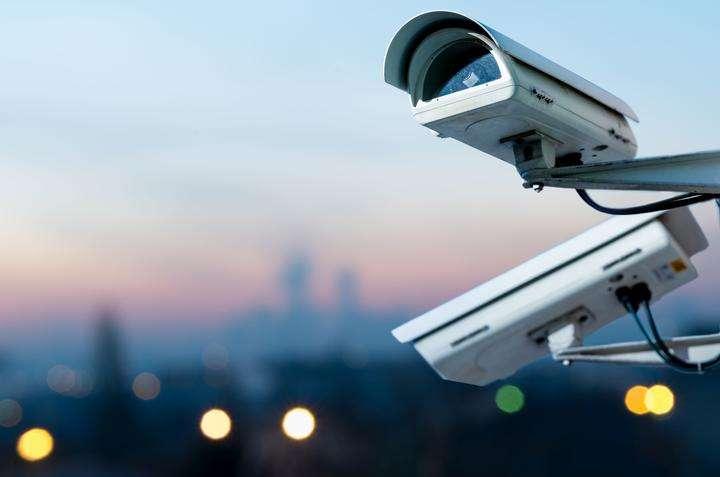 Đà Nẵng sẽ lắp đặt hệ thống thiết bị ngoại vi tại 191 nút giao thông