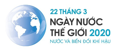 Ngày Nước thế giới năm 2020: Nước và biến đổi khí hậu
