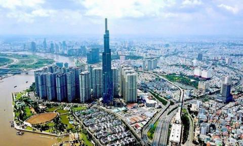 Bí quyết đầu tư bất động sản trong năm 2020