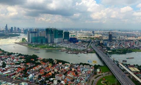 Lập Hội đồng thẩm định nhiệm vụ lập quy hoạch tổng thể quốc gia thời kỳ 2021-2030