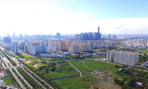 Phối hợp thực hiện Kế hoạch thí điểm định giá đất giai đoạn 2019 – 2020