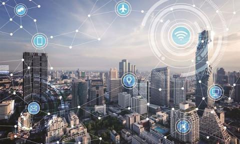 Đà Nẵng khởi động bước đi đầu tiên hướng đến đô thị thông minh