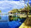 Du lịch, bất động sản nghỉ dưỡng sẽ phục hồi và tăng trưởng mạnh mẽ sau mỗi cuộc khủng hoảng