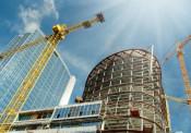 Từ 1/4/2020, bãi bỏ hàng loạt quy định xử phạt trong lĩnh vực xây dựng
