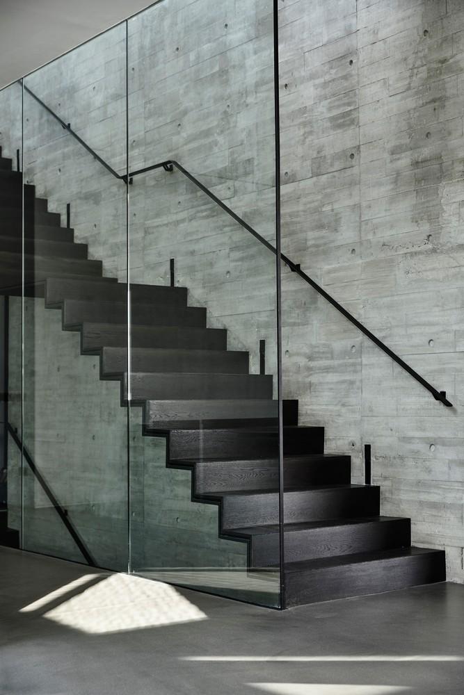 Stark_stairs