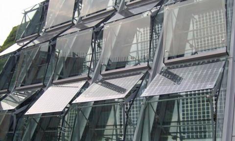Những lợi ích của kính bền vững trong xây dựng