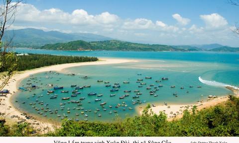 Bộ VHTTDL thỏa thuận điều chỉnh khoanh vùng khu vực bảo vệ 04 di tích quốc gia trên địa bàn tỉnh Phú Yên