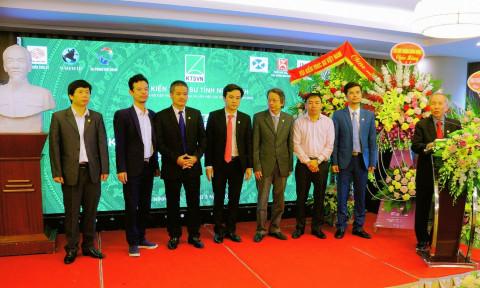 Đại hội Hội kiến trúc sư tỉnh lần thứ V, nhiệm kỳ  (2020 – 2025)