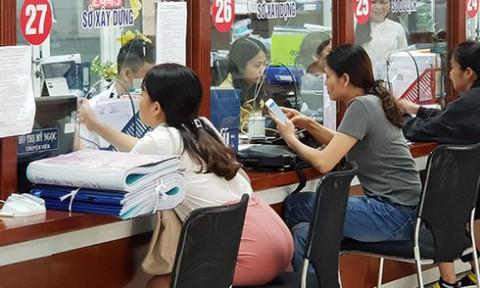 Đà Nẵng: Phân cấp quận, huyện thẩm định thiết kế xây dựng