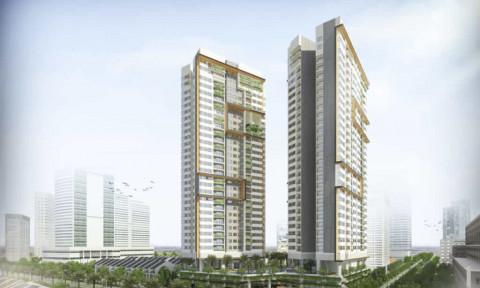 Tiêu chí chọn mua chung cư của người thành thị ngày càng khắt khe
