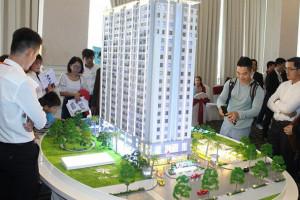 Dịch Covid-19 là cơ hội để mua bất động sản giá rẻ