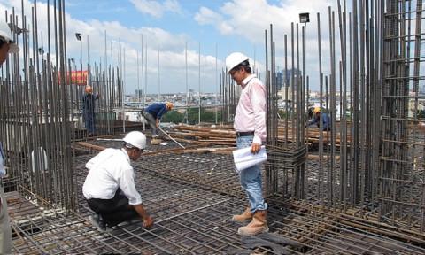 Hà Nội: Tập trung thực hiện một số quy định về quản lý chi phí đầu tư xây dựng
