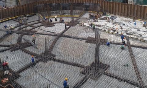 Rút gọn các tiêu chuẩn, quy chuẩn trong xây dựng là việc làm cấp thiết