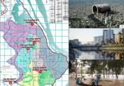 Kiến trúc với Nông thôn mới: Từ Quy hoạch Hà Nội năm 2010 đến thực tiễn năm 2020