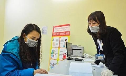 Hà Nội: Rút ngắn thời gian cấp giấy phép xây dựng và các thủ tục liên quan