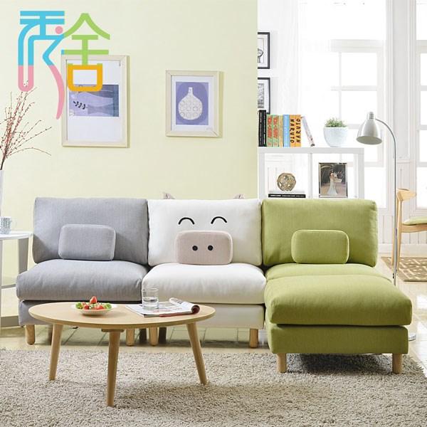 chon-sofa-phong-khach-nho_f30e230a