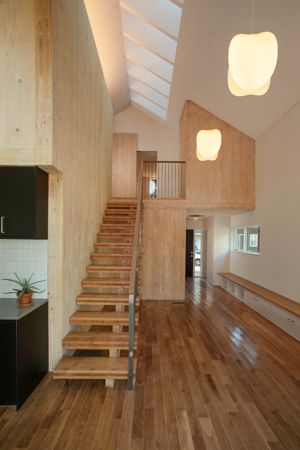 cross-laminated-timber-clt-vat-lieu-tuong-lai-1