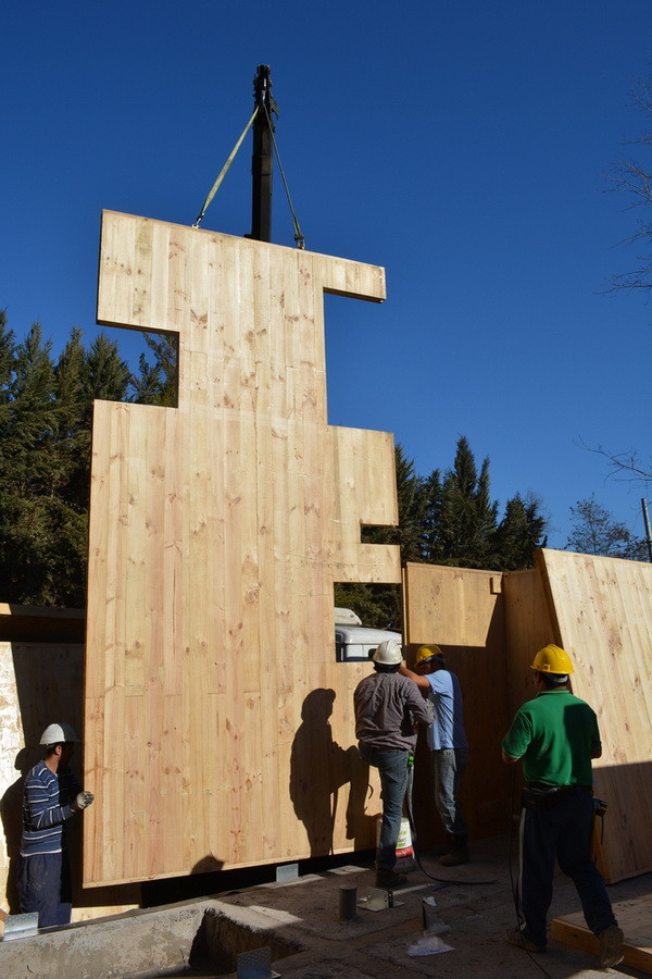 cross-laminated-timber-clt-vat-lieu-tuong-lai-15