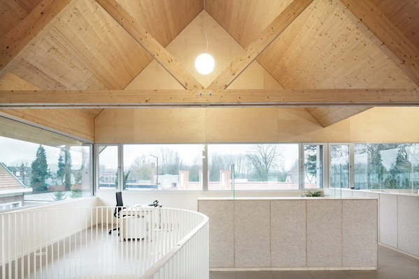 cross-laminated-timber-clt-vat-lieu-tuong-lai-21