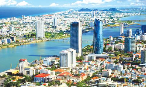 Đà Nẵng được đề xuất thí điểm mô hình một cấp chính quyền đô thị