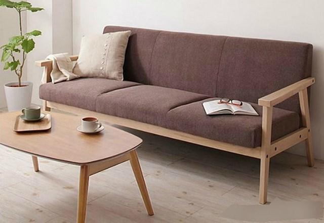 ghe-sofa-don-sofa-mini-4_d17f7fde