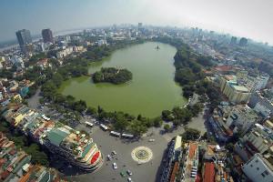 Hà Nội giao Sở KH&ĐT chủ trì lập quy hoạch thời kỳ 2021-2030