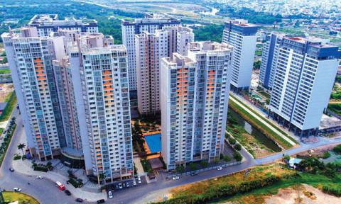 Kịch bản nào cho thị trường bất động sản ảnh hưởng dịch COVID-19?