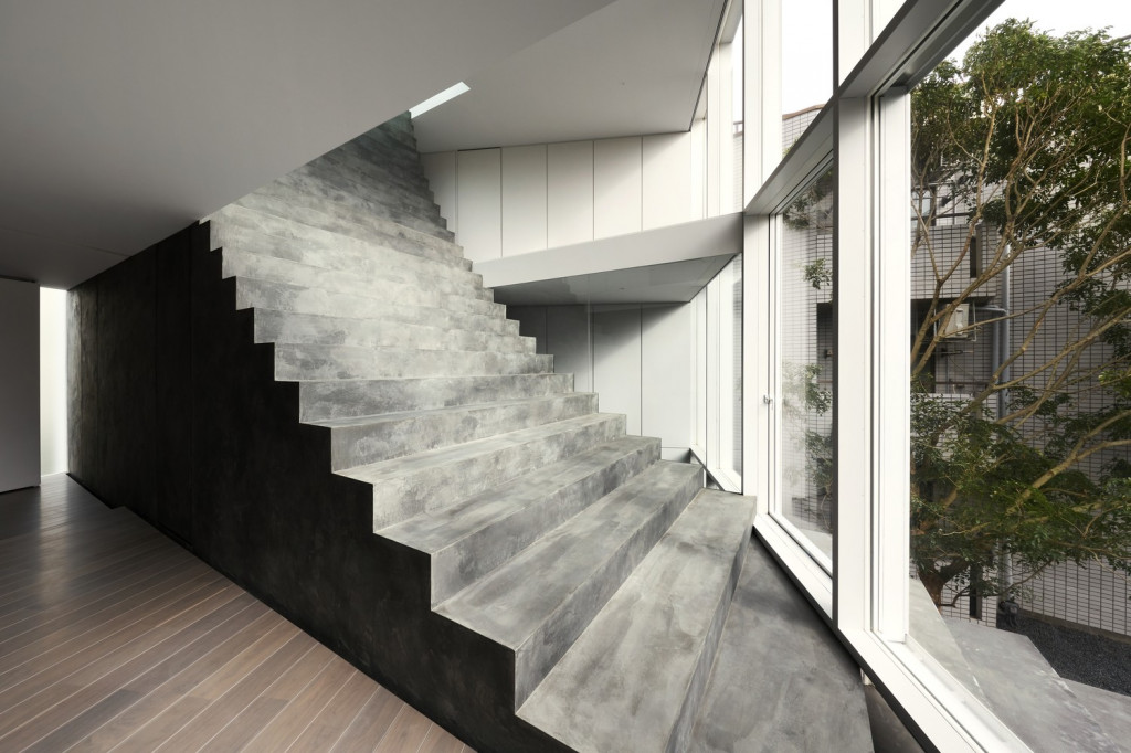 stairway_house13_daici_ano