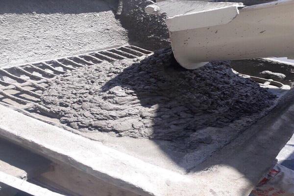 vlxd.org_betong