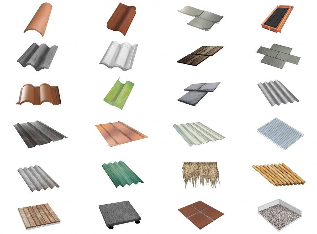 Với những ưu điểm kể trên, vật liệu nhẹ đang ngày càng được ưa chuộng bởi cả chủ đầu tư lẫn đơn vị thi công