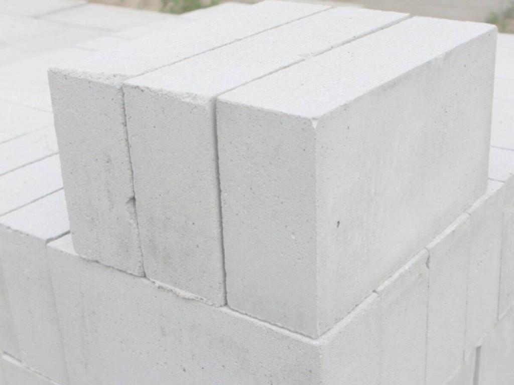 Bê tông xốp được ứng dụng nhiều trong trang trí
