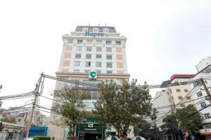 Hà Nội: Chốt phương án xử lý nhà, đất tại doanh nghiệp cổ phần hóa trước 30/5