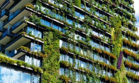 Định vị giá trị các đô thị tương lai