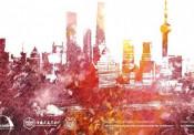 Thông báo Giải thưởng Kiến trúc ARCASIA 2020
