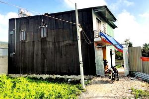 Cẩn trọng khi hợp pháp hóa nhà ở vi phạm trật tự xây dựng