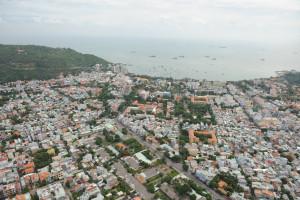 Hệ sinh thái đô thị biển đa chiều với người Việt hiện đại