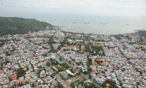 Bài 3: Hệ sinh thái đô thị biển đa chiều với người Việt hiện đại