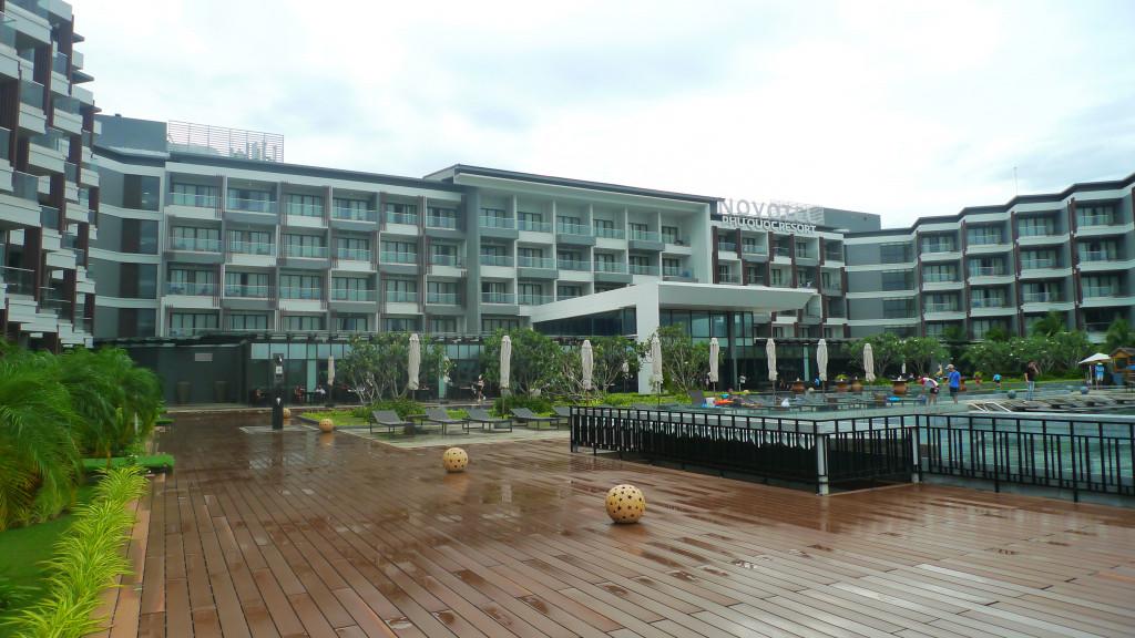 Phú Quốc 3 (1)