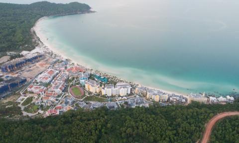 Bài 6: Một số vấn đề về phát triển bất động sản ven biển Việt Nam hiện nay