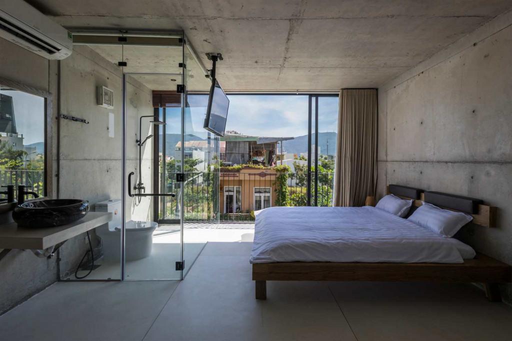 The-concrete-house-thoat-ra-khoi-kich-ban-nha-o-do-thi-nham-chan-11