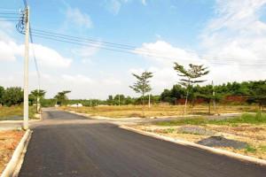 TP. Hồ Chí Minh: Lập, thẩm định kế hoạch sử dụng đất các quận, huyện năm 2020