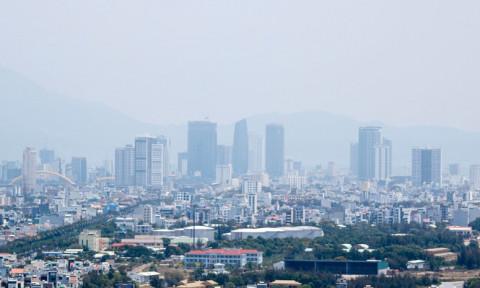 Sai phạm đất đai ở Đà Nẵng, Bộ TN&MT hướng dẫn xử lý ra sao?