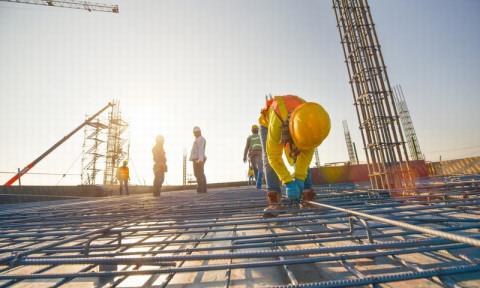 Sẽ chỉ còn 13 quy chuẩn xây dựng Việt Nam (QCVN)